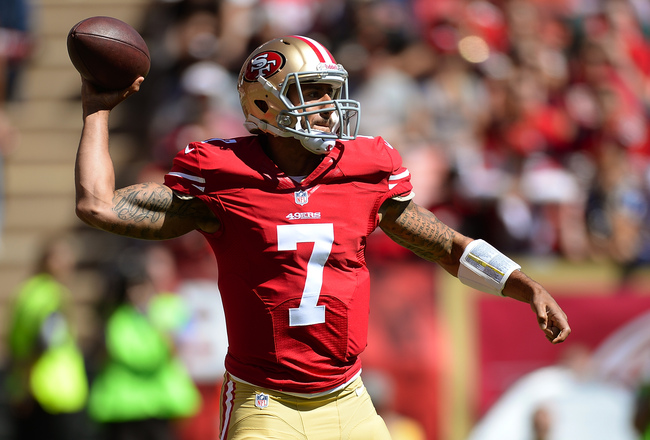 Hi-res-181580433-colin-kaepernick-of-the-san-francisco-49ers-rolls-out_crop_650x440