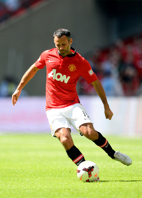 Hi-res-175985101-ryan-giggs-of-manchester-united-in-action-during-the-fa_display_image