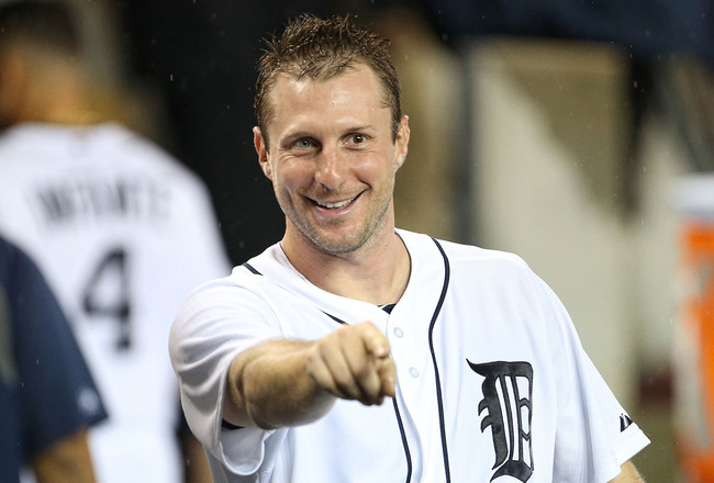 Hi-res-181382675-pitcher-max-scherzer-of-the-detroit-tigers-leaves-the_crop_650x440
