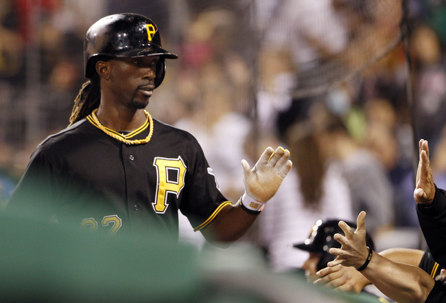 Hi-res-181499297-andrew-mccutchen-of-the-pittsburgh-pirates-is_crop_650