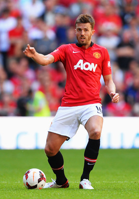 Hi-res-176041138-michael-carrick-of-manchester-united-in-action-during_display_image