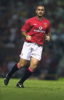 Hi-res-956491-aug-2001-eric-cantona-makes-a-comeback-in-the-manchester_display_image