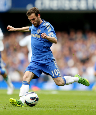 Hi-res-169067908-juan-mata-of-chelsea-in-action-during-the-barclays_display_image