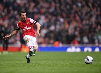 Hi-res-166503212-santi-cazorla-of-arsenal-in-action-during-the-barclays_display_image