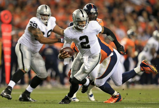 Hi-res-181711836-quarterback-terrelle-pryor-of-the-oakland-raiders_crop_650x440