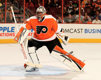 Hi-res-180798436-ray-emery-of-the-philadelphia-flyers-watches-the-puck_display_image