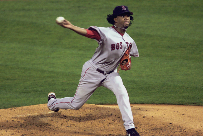 Hi-res-53237148-pedro-martinez-of-the-boston-red-sox-pitches-against-the_crop_650