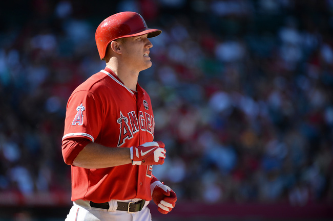 Hi-res-181768403-mike-trout-of-the-los-angeles-angels-heads-to-first_crop_650