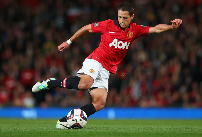 Hi-res-181801694-javier-hernandez-of-manchester-united-in-action-during_crop_650x440