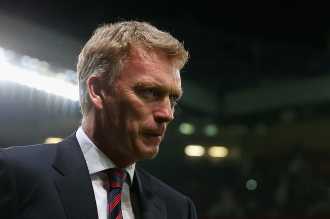 Hi-res-181801184-manchester-united-manager-david-moyes-looks-on-prior-to_crop_650