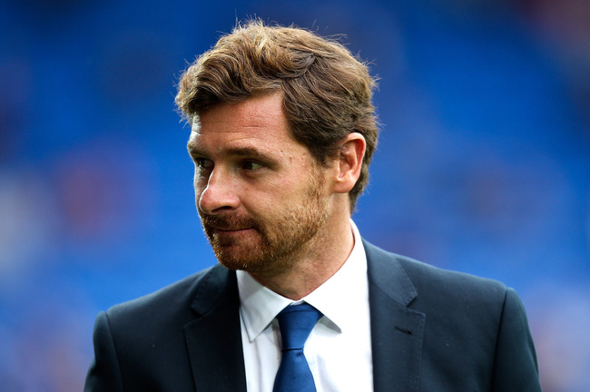 Hi-res-181556538-tottenham-manager-andre-villas-boas-looks-on-prior-to_crop_650