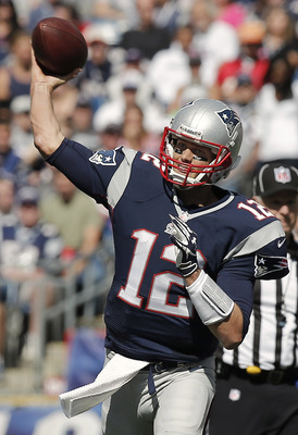 Hi-res-181708605-tom-brady-of-the-new-england-patriots-throws-during-the_display_image