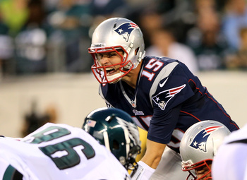 Hi-res-176563523-ryan-mallett-of-the-new-england-patriots-calls-out-the_display_image