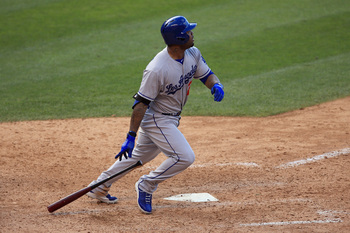 Hi-res-179384882-carl-crawford-of-the-los-angeles-dodgers-hits-a-ground_display_image