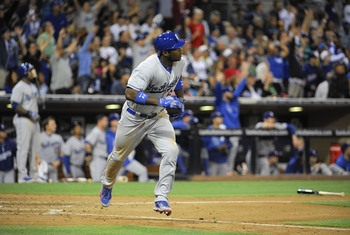 Hi-res-181499301-yasiel-puig-of-the-los-angeles-dodgers-watches-the_display_image