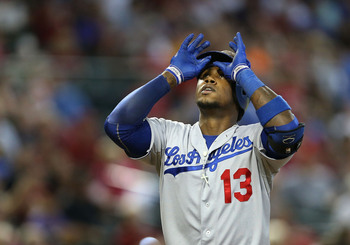 Hi-res-181220984-hanley-ramirez-of-the-los-angeles-dodgers-reacts-after_display_image