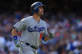 Hi-res-179384689-andre-ethier-of-the-los-angeles-dodgers-runs-the-bases_display_image