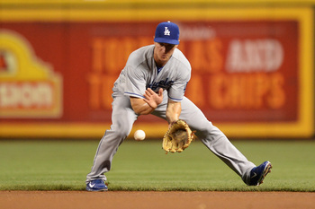 Hi-res-180087210-mark-ellis-of-the-los-angeles-dodgers-fields-a-ground_display_image