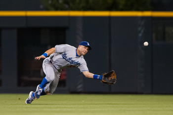 Hi-res-179528711-skip-schumaker-of-the-los-angeles-dodgers-makes-a_display_image