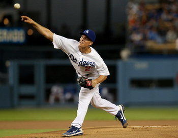 Hi-res-180431883-zack-greinke-of-the-los-angeles-dodgers-throws-a-pitch_display_image