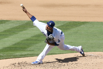 Hi-res-180658873-edinson-volquez-of-the-los-angeles-dodgers-throws-a_display_image