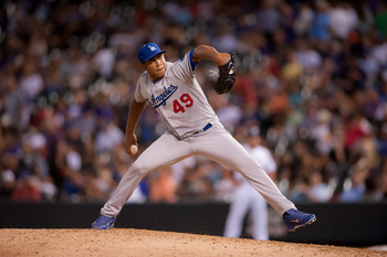 Hi-res-180165337-carlos-marmol-of-the-los-angeles-dodgers-pitches-in-the_display_image
