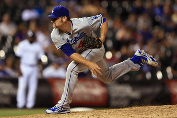 Hi-res-179454301-chris-withrow-of-the-los-angeles-dodgers-delivers_display_image