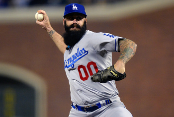Hi-res-181764417-brian-wilson-of-the-los-angeles-dodgers-pitches-in-the_display_image