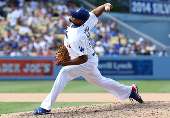 Hi-res-179320713-closer-kenley-jansen-of-the-los-angeles-dodgers-pitches_display_image