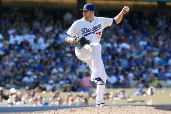 Hi-res-180656143-paco-rodriguez-of-the-los-angeles-dodgers-throws-a_display_image