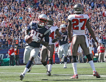 Hi-res-181561895-kenbrell-thompkins-of-the-new-england-patriots-runs-the_display_image