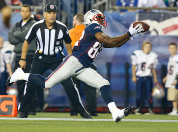 Hi-res-178354608-josh-boyce-of-the-new-england-patriots-catches-a_display_image