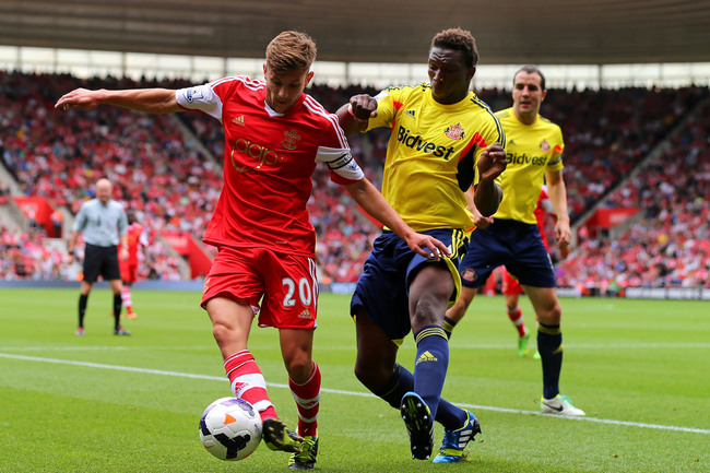 Hi-res-177579729-adam-lallana-of-southampton-is-tackled-by-modibo_crop_650