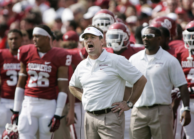 Hi-res-180549339-head-coach-bob-stoops-of-the-oklahoma-sooners-questions_crop_650