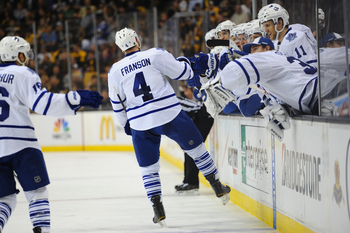 Hi-res-168746803-cody-franson-of-the-toronto-maple-leafs-celebrates-a_display_image