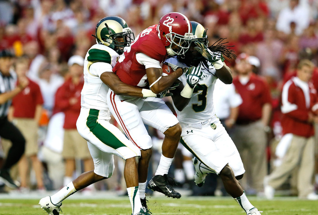 Hi-res-181487181-christion-jones-of-the-alabama-crimson-tide-pulls-in-a_crop_650x440