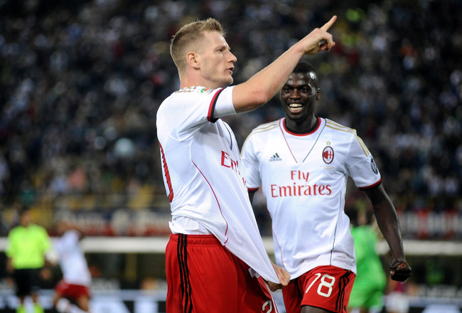 Hi-res-181809143-ignazio-abtae-of-ac-milan-celebrates-after-scoring-his_crop_650x440