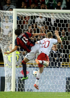Hi-res-181807062-diego-laxalt-of-bologna-fc-scores-his-teams-second-goal_display_image
