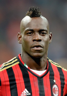 Hi-res-181574760-mario-balotelli-of-ac-milan-during-the-serie-a-match_display_image