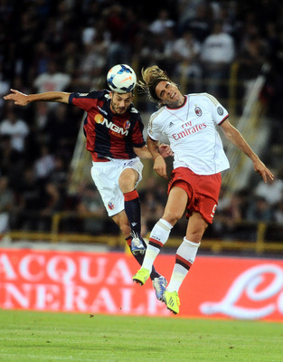 Hi-res-181809160-andrea-mantovani-of-bologna-fc-wins-a-header-with_display_image