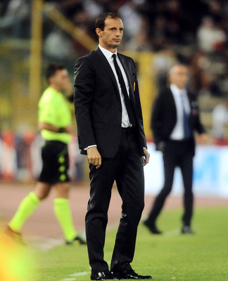 Hi-res-181809149-massimiliano-allegri-head-coach-of-ac-milan-looks-on_display_image