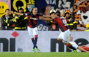 Hi-res-181807071-diego-laxalt-of-bologna-fc-celebrates-after-scoring-his_display_image