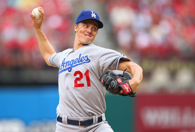 Hi-res-175651370-starter-zack-greinke-of-the-los-angeles-dodgers-pitches_crop_650x440
