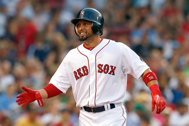 Hi-res-171511451-shane-victorino-of-the-boston-red-sox-smiles-after-he_crop_650
