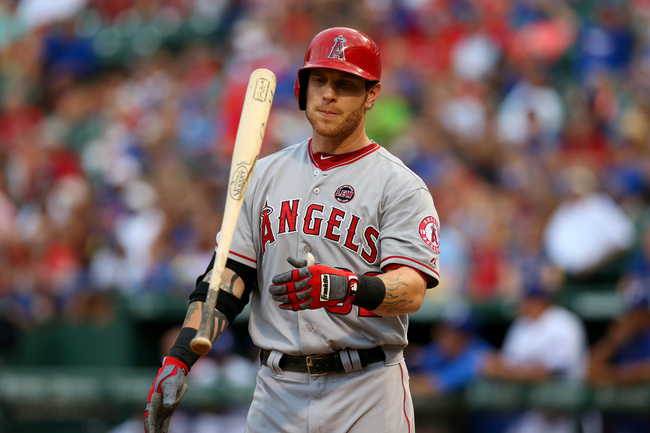 Hi-res-175100640-josh-hamilton-of-the-los-angeles-angels-strikes-out_crop_650