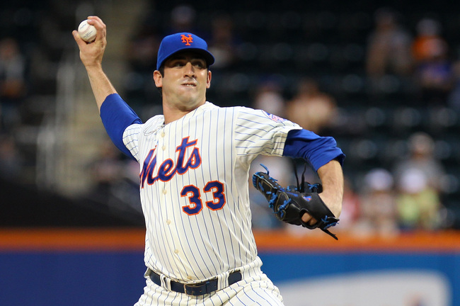 Hi-res-175750399-matt-harvey-of-the-new-york-mets-pitches-in-the-first_crop_650