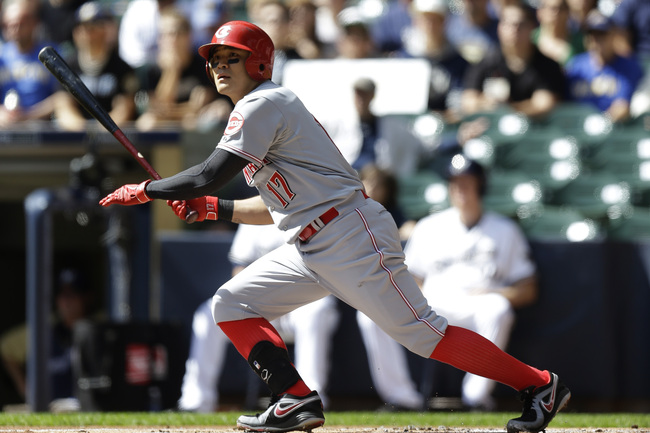 Hi-res-180535915-shin-soo-choo-of-the-cincinnati-reds-hits-a-double-in_crop_650