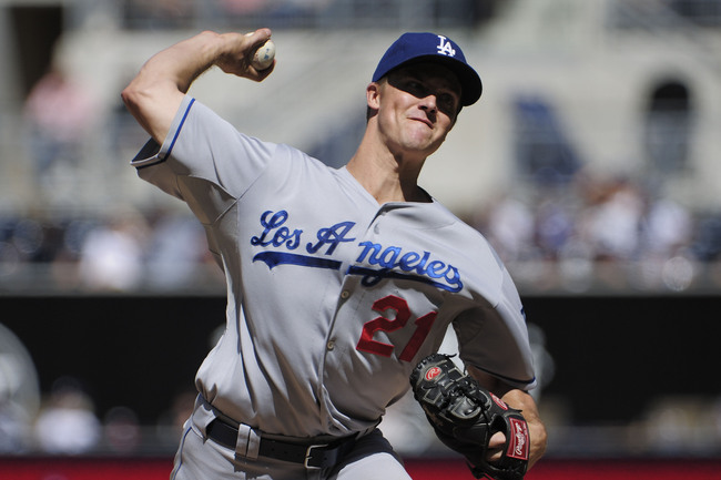 Hi-res-181576806-zack-greinke-of-the-los-angeles-dodgers-pitches-during_crop_650