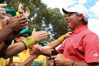 Hi-res-133534582-team-captain-fred-couples-celebrates-with-aussie-fans_display_image
