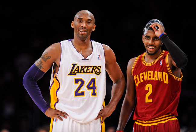 Hi-res-159437072-kobe-bryant-of-the-los-angeles-lakers-and-kyrie-irving_crop_650x440
